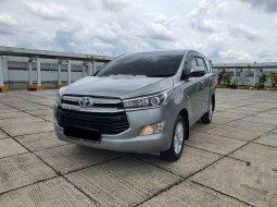 Jual mobil Toyota Kijang Innova V 2018 bekas, DKI Jakarta