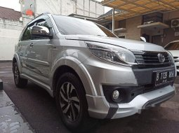 DKI Jakarta, Toyota Rush TRD Sportivo 2015 kondisi terawat