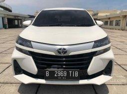 Jual Toyota Avanza E 2019 harga murah di DKI Jakarta