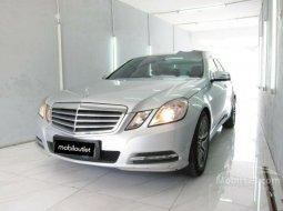 Wuling E200 2012 Jawa Barat dijual dengan harga termurah