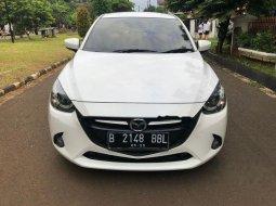Mobil Mazda 2 2014 Hatchback terbaik di DKI Jakarta