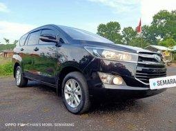 Toyota Kijang Innova 2.4G 2016