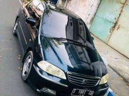 Honda Odyssey 2.4 2001 di Jawa Timur