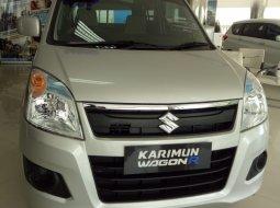 Suzuki Karimun Wagon R GL