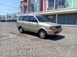 Toyota Kijang LGX 1.8 1998 Gold #SSMobil21 Surabaya Mobil Bekas
