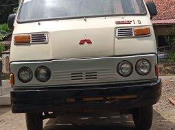 Mitsubishi Colt T th 1980