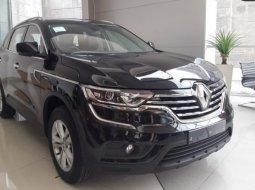 Promo Akhir Tahun Renault Koleos