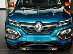Promo Renault Kwid murah