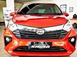 Daihatsu Sigra R 2020