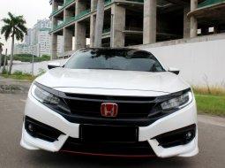 Honda Civic ES 2019 Putih