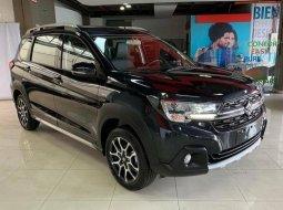 Promo Suzuki XL7 DP 20jt