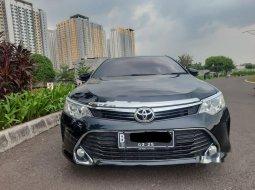 DKI Jakarta, jual mobil Toyota Camry V 2017 dengan harga terjangkau