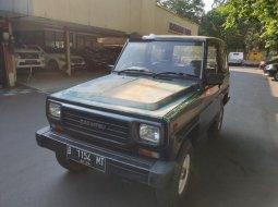 Jual mobil bekas murah Daihatsu Taft 2.8 Manual 1991 di DKI Jakarta
