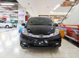 Mobil Honda Mobilio 2016 E terbaik di Jawa Timur