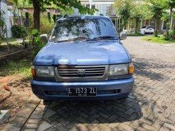 Jawa Timur, Toyota Kijang LGX 1997 kondisi terawat