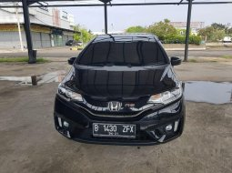 Jual Honda Jazz RS 2016 harga murah di Jawa Barat
