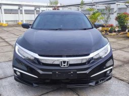 Jual Honda Civic 2019 harga murah di DKI Jakarta