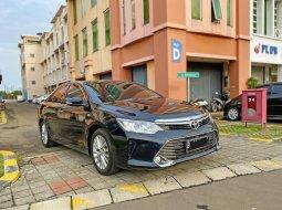 Toyota Camry V 2015 NEGO LEMES Siap TT Accord CRV CX5 Fortuner Pajero Dakar