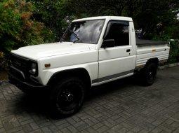 Jual mobil Daihatsu Taft  Hiline Asli Pick Up 4x4 Tahun 1995