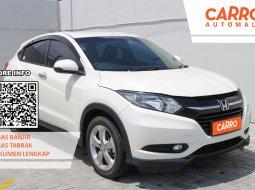 Honda HRV E 1.5 CVT 2018 Putih