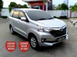 Jual mobil Toyota Avanza 2015 , Kota Jakarta Barat, DKI Jakarta