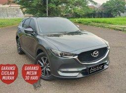 Jual mobil Mazda CX-5 2017 , Kota Jakarta Barat, DKI Jakarta