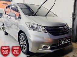 Jual mobil Honda Freed 2013 , Kota Bekasi, Jawa Barat