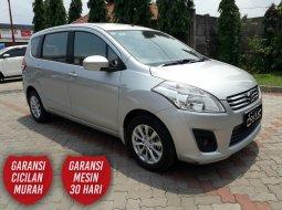 Suzuki Ertiga 2012 Jual Beli Mobil Bekas Murah 02 2021