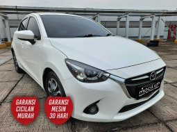 Jual mobil Mazda 2 2015 , Kota Jakarta Utara, DKI Jakarta