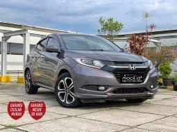 Jual mobil Honda HR-V 2016 , Kota Jakarta Utara, DKI Jakarta