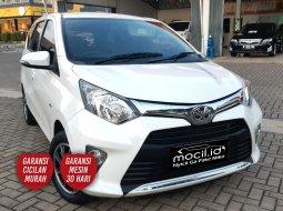 Jual mobil Toyota Calya 2016 , Kota Bekasi, Jawa Barat