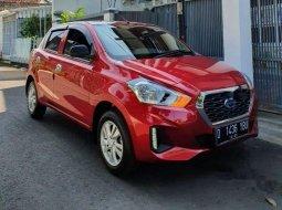 Jual mobil bekas murah Datsun GO 2018 di Jawa Barat