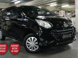 Jual mobil Daihatsu Sigra 2019 , Kota Jakarta Utara, DKI Jakarta