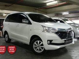 Jual mobil Toyota Avanza 2017 , Kota Jakarta Utara, DKI Jakarta