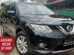 Jual mobil Nissan X-Trail 2016 , Kota Depok, Jawa Barat