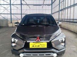 Mitsubishi Xpander 2018 Jawa Timur dijual dengan harga termurah