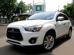 Mitsubishi Outlander Sport 2017 Jual Beli Mobil Bekas Murah 02 2021