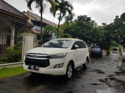 Toyota Kijang Innova V Matic Bensin 2016
