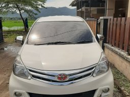 Toyota Avanza G 2014 di Jawa Tengah