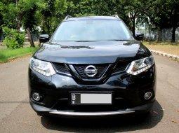 Nissan X-Trail 2.5 2015 AT Hitam