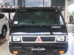 Promo Mitsubishi L300 murah
