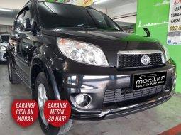 Jual mobil Toyota Rush 2013 , Kota Jakarta Selatan, DKI Jakarta