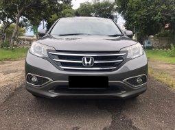 Honda CR-V RM3 2.4 AT 2013