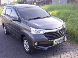 Daihatsu Great New Xenia X 1.3 2016 Abu #SSMobil21 Surabaya Mobil Bekas