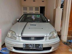 Honda Civic Ferio Original 1997 di Jawa Barat