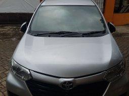 Jual mobil Toyota Avanza 2017 , Kota Malang, Jawa Timur