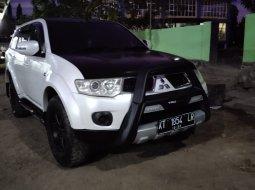 Mitsubishi Pajero Sport GLX 2013 di Jawa Barat