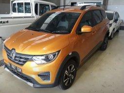 Promo Renault Triber murah meriah 2020