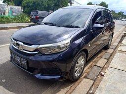 Mobilio S 2017 Manual Termurah di Bogor
