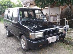 1990 Toyota Kijang MPV Minivans